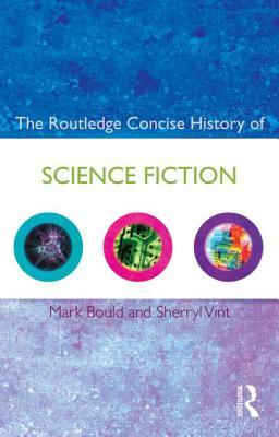 the-routledge-concise-history-of-science-fiction