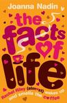The Facts of Life (Rachel Riley, #6)
