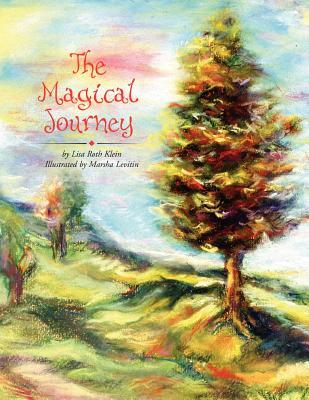 the-magical-journey
