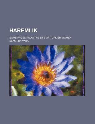 haremlik-some-pages-from-the-life-of-turkish-women