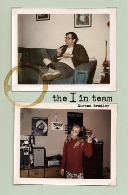 The I in Team Epub Free Download