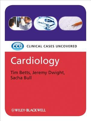 Cardiology: Clinical Cases Uncovered