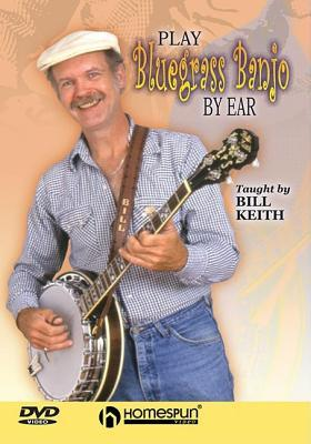 play-bluegrass-banjo-by-ear