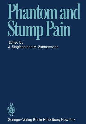 phantom-and-stump-pain