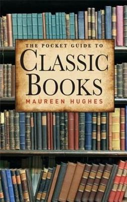 Pocket Guide To Classic Books, The