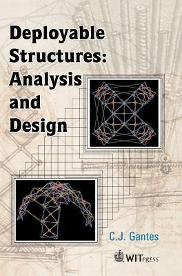 Deployable Structures Analysis and Design