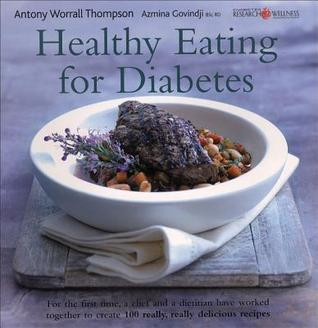 healthy-eating-for-diabetes