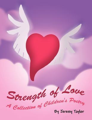 Strength of Love