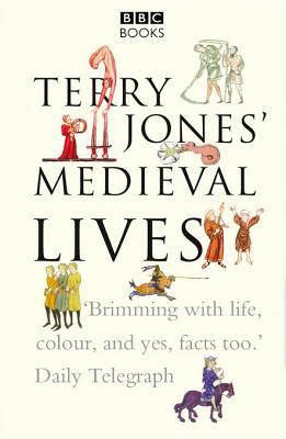 terry-jones-medieval-lives