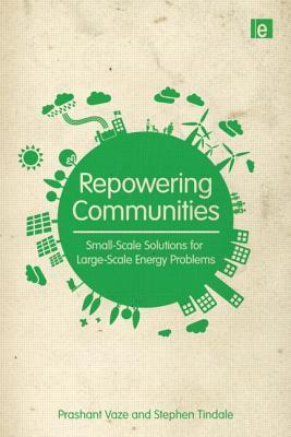 repowering-communities