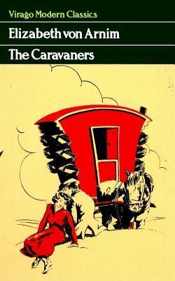 The Caravaners Descargar libros en línea gratis en torrent