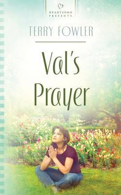 val-s-prayer