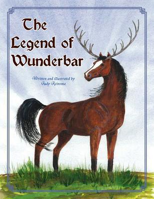 the-legend-of-wunderbar