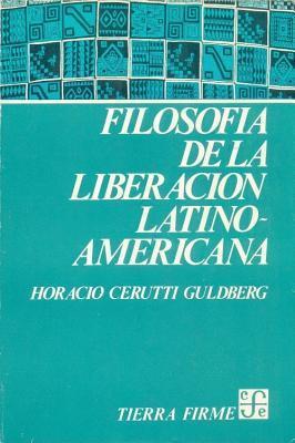 Filosofía de La Liberación Latinoamericana