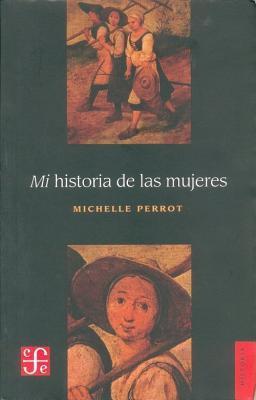 mi-historia-de-las-mujeres