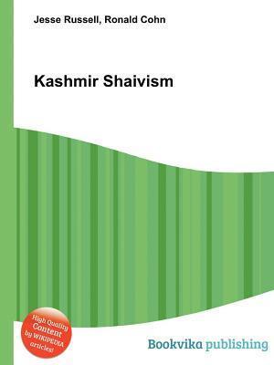 Kashmir Shaivism