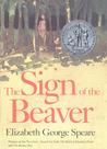Download The Sign of the Beaver