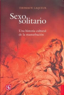 Cultural history masturbation sex solitary