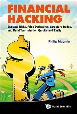 Financial Hacking: How to Quickly Solve Financial Engineering Puzzles and Price Any Exotic Derivatives