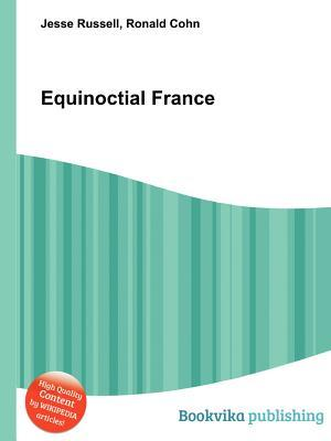 Equinoctial France