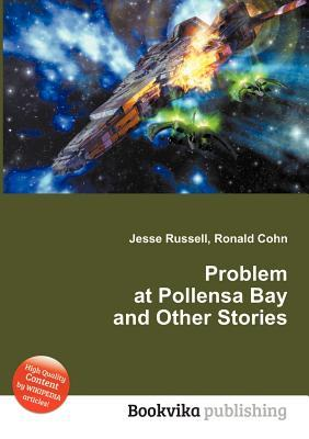 Problem at Pollensa Bay and Other Stories
