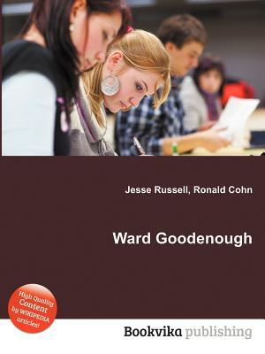 Ward Goodenough