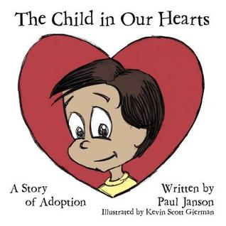 the-child-in-our-hearts