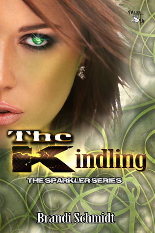 the-kindling
