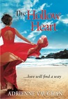 The Hollow Heart (The Heartfelt Series, #1) ebook download free