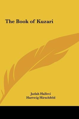 The Book of Kuzari