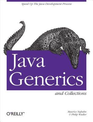 java-generics-and-collections