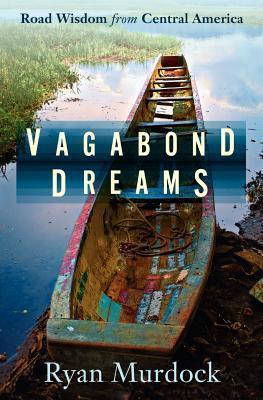 vagabond-dreams