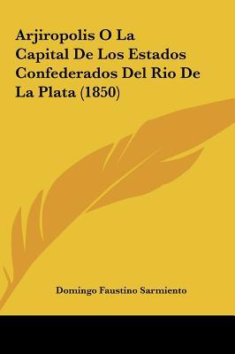 Argirópolis (Spanish Edition)