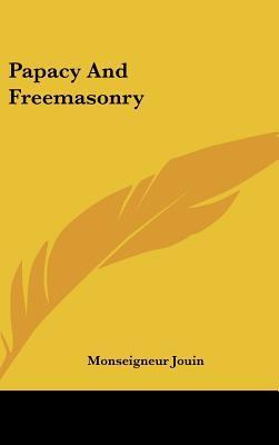 Papacy and Freemasonry