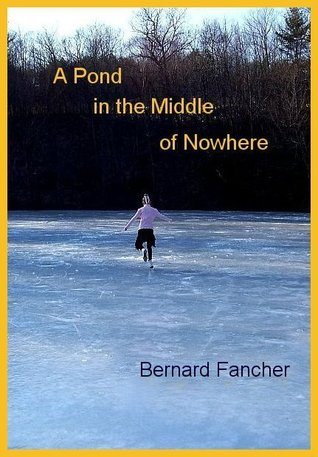 A Pond in the Middle of Nowhere EPUB