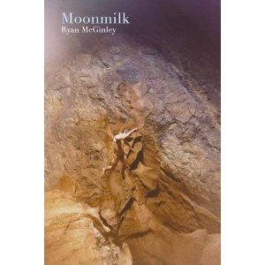 Moonmilk