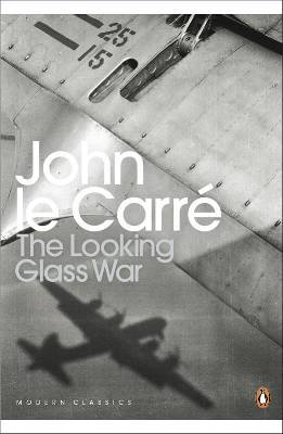 the looking glass wars chapter 1