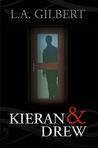 Kieran & Drew