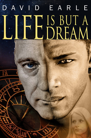 Ebook Life Is But A Dream by David Earle PDF!