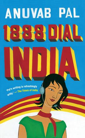 1888 Dial India Descargas gratuitas de torrents de libros electrónicos