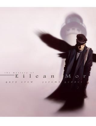 The Mystery of Eilean Mor