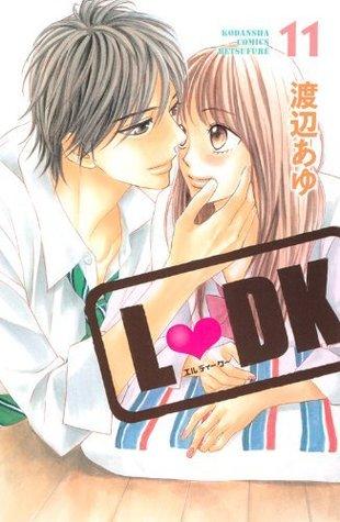L-DK, Vol.11