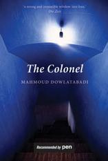 the-colonel