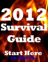 2012 survival guide