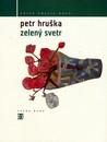 Zelený svetr by Petr Hruška