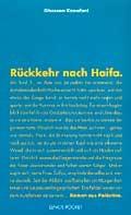 rckkehr-nach-haifa