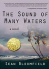The Sound of Many Waters