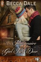 the-millionaire-and-the-girl-next-door
