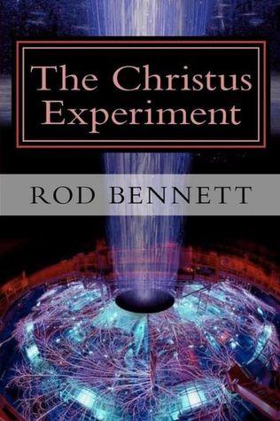 The Christus Experiment