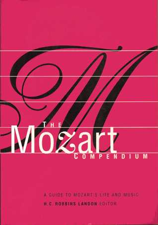 the-mozart-compendium-a-guide-to-mozart-s-life-and-music
